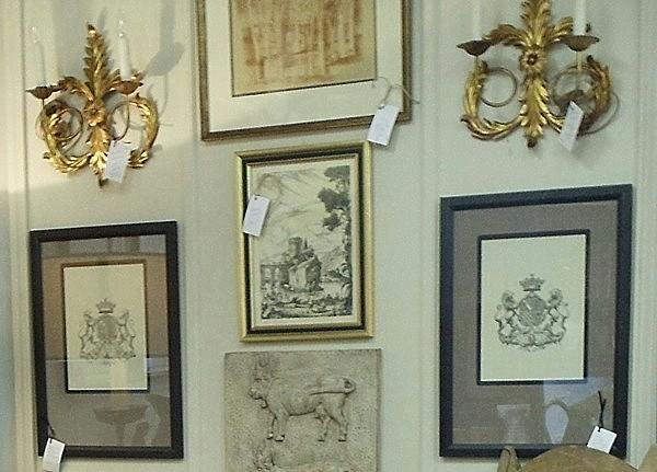 framed-prints-vignette-wall-decorating-ideas-decor-sconces.jpg