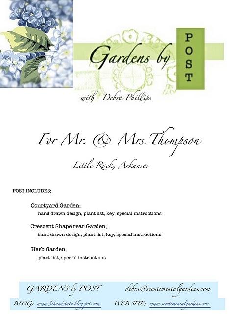 GBP_garden_by_post_FINAL_TRUE_FINAL.jpg