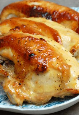 Chicken-a-l'Orange.png