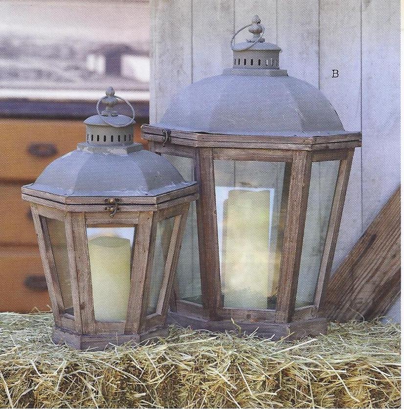 large.lantern.providence.ltd.design.jpg