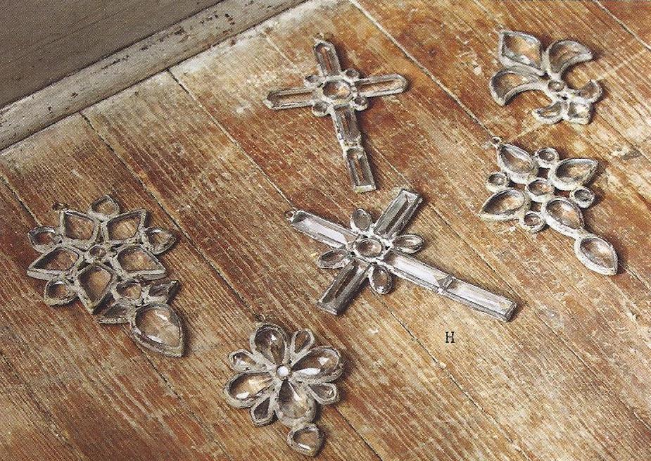 crosses.providence.ltd.design.jpg