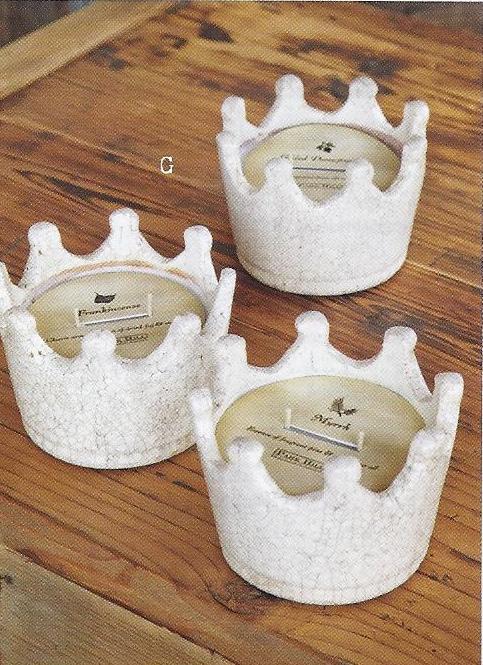 crown.candles.providence.ltd.design.jpg