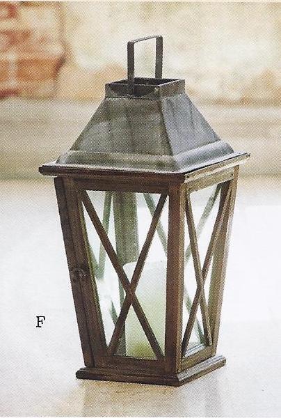 gatekeeper.lantern.providence.ltd.design.jpg
