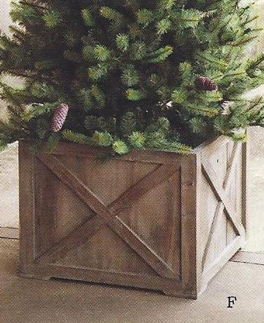 tree.container.providence.ltd.design.jpg