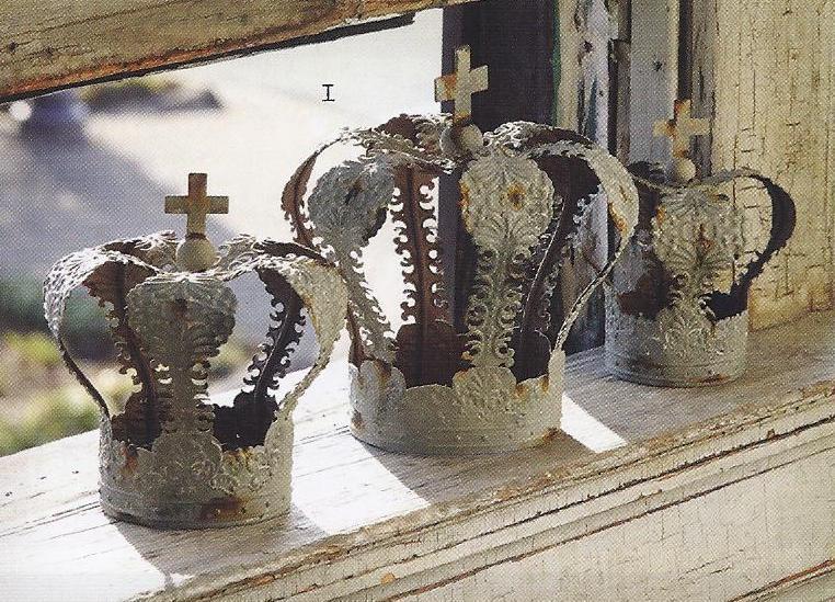 set.crowns.providence.ltd.design.jpg