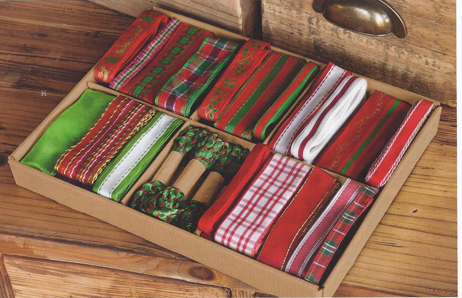 Christmas.ribbon.providence.ltd.design.jpg