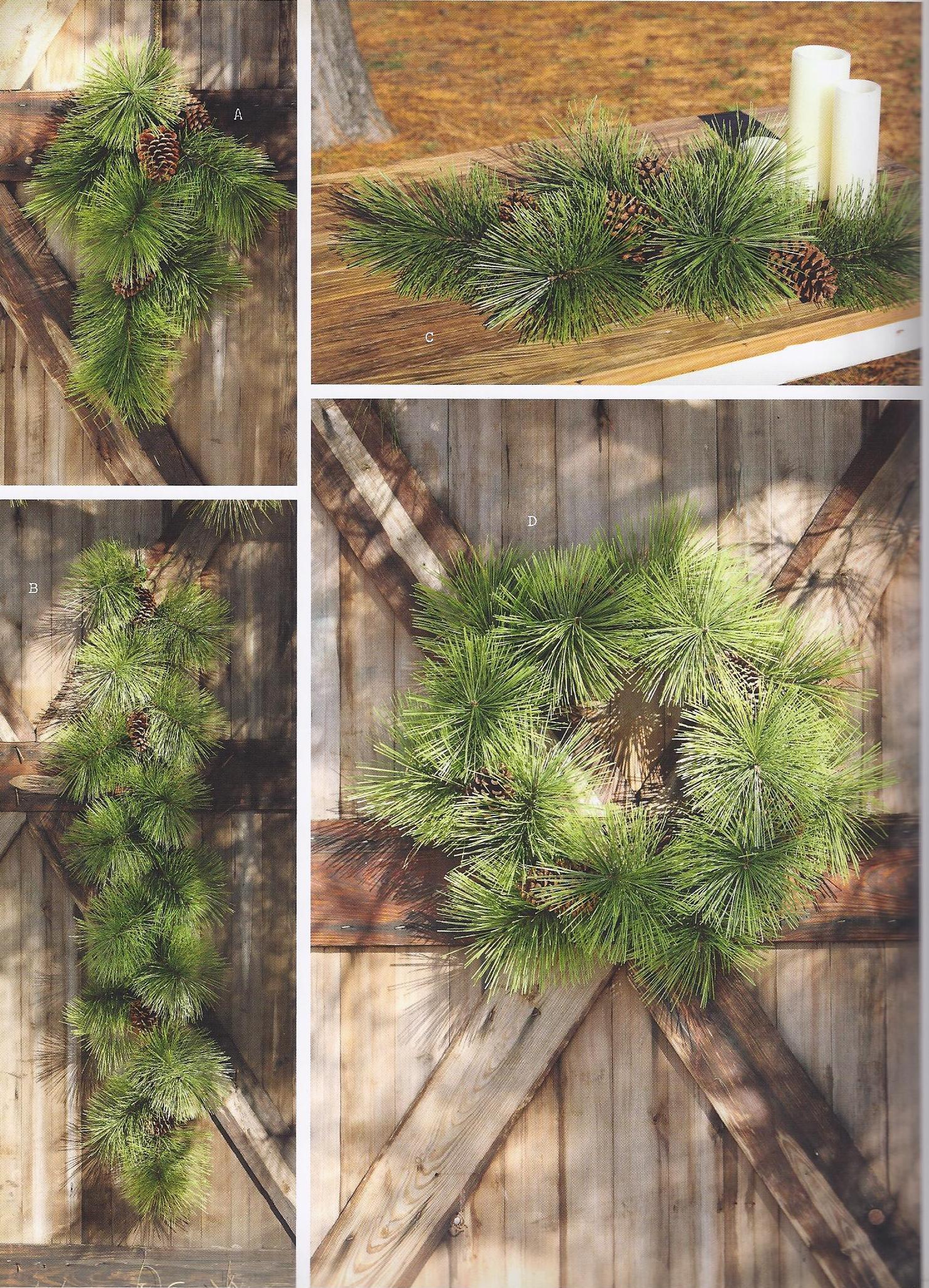 heavy.pine.garland.providence.ltd.design.jpg