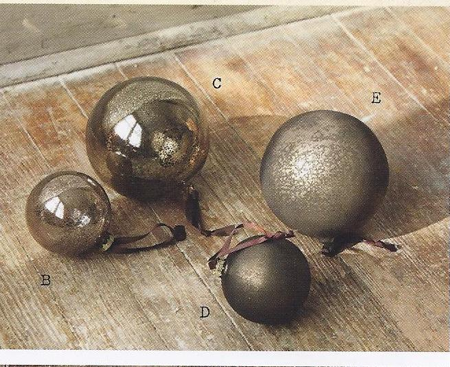 vintage.glass.ornaments.providence.ltd.design.jpg