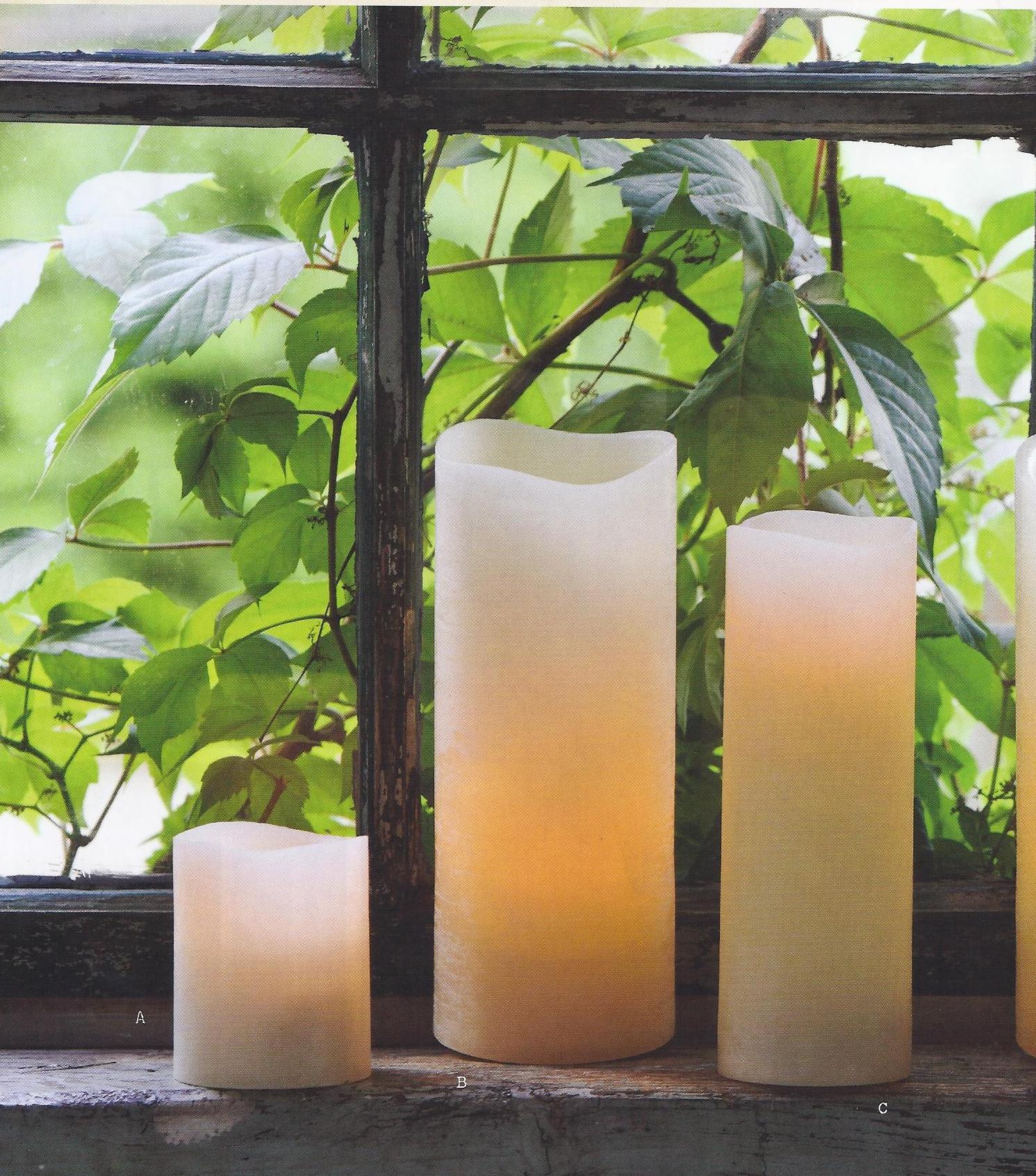 candles.providence.ltd.design.jpg