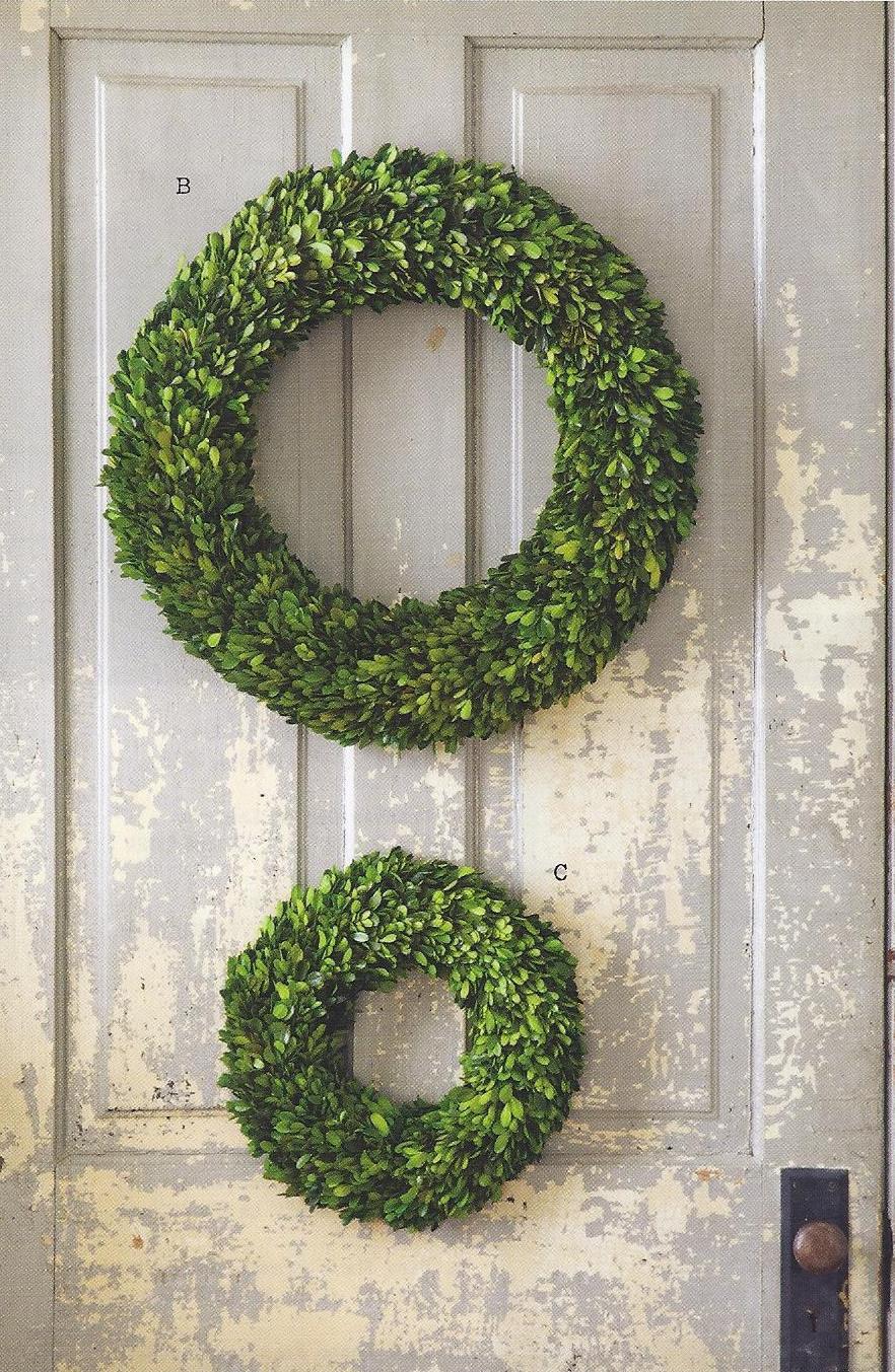 boxwood.wreaths.providence.ltd.design.jpg