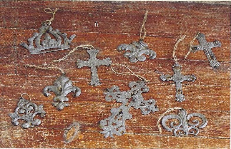 assorted.zinc.ornaments.providence.ltd.design.jpg