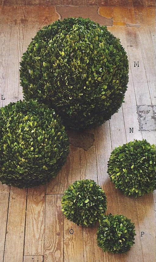 Assorted.boxwood.balls.providence.ltd.design.jpg