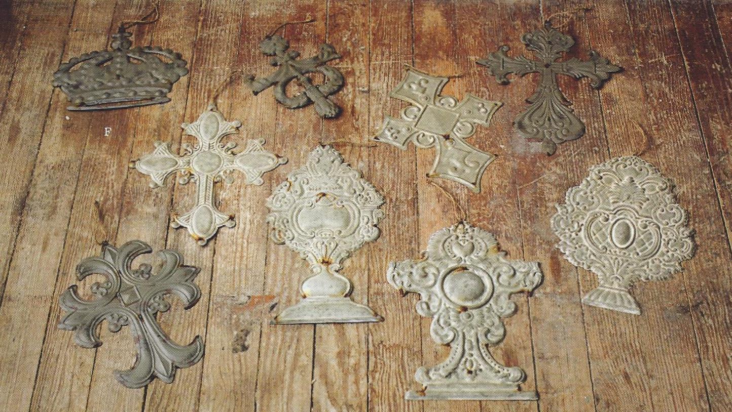 large.tin.ornaments.providence.ltd.design.jpg