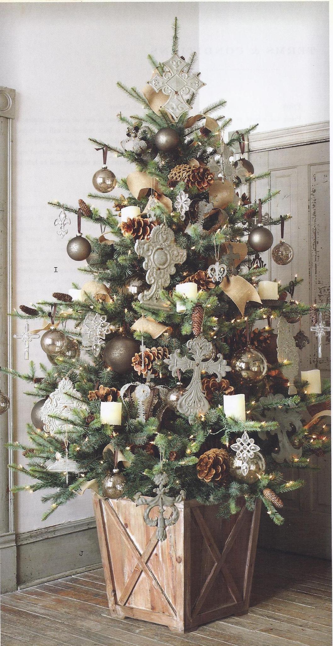 Decorated .tree.providence.ltd.design.jpg