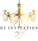 By Invitation Only SMALL ICON.png