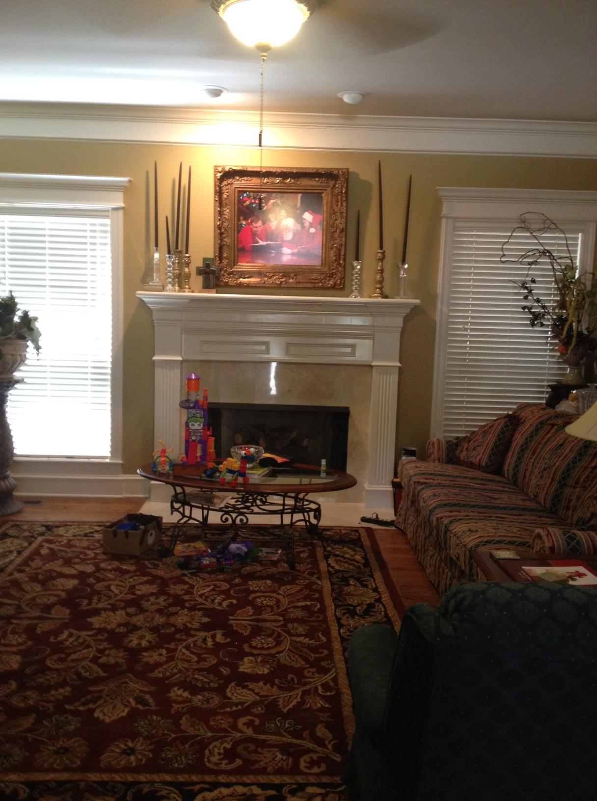 living.room.redo.jpg