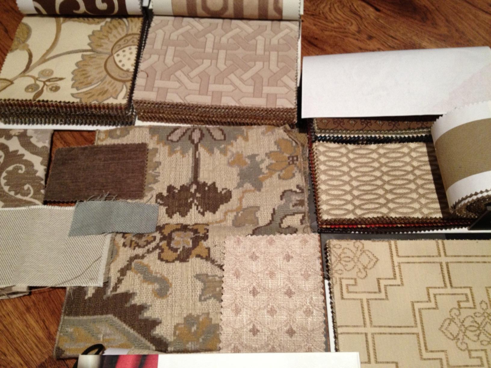 photo (2).JPGlivingroom-fabrics.jpg