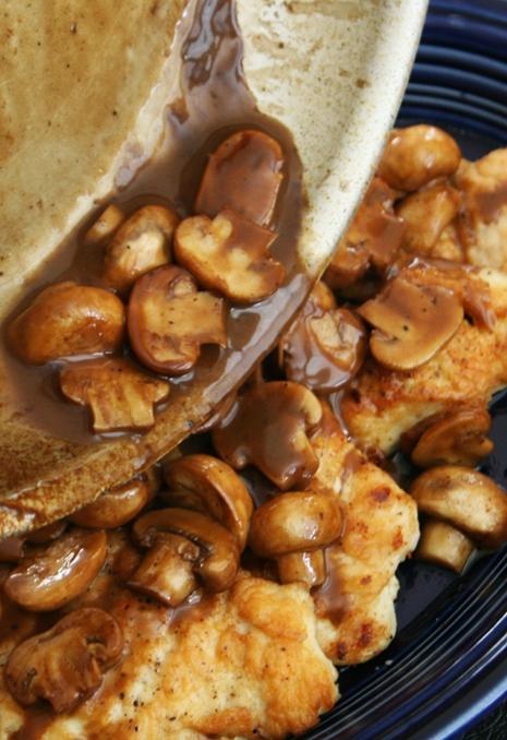 mushrooms-over-chicken.jpg