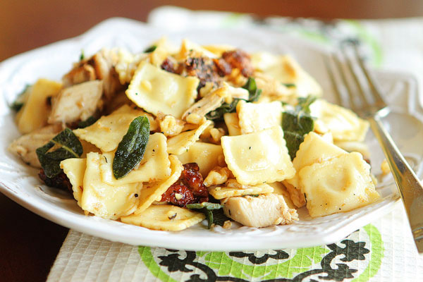 brown-butter-ravioli-with-rotisserie-chicken-toasted-walnuts-and-crispy-sage-01.jpg