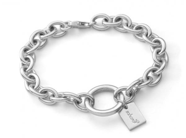 Sahara-bracelet-e1350621505227.png