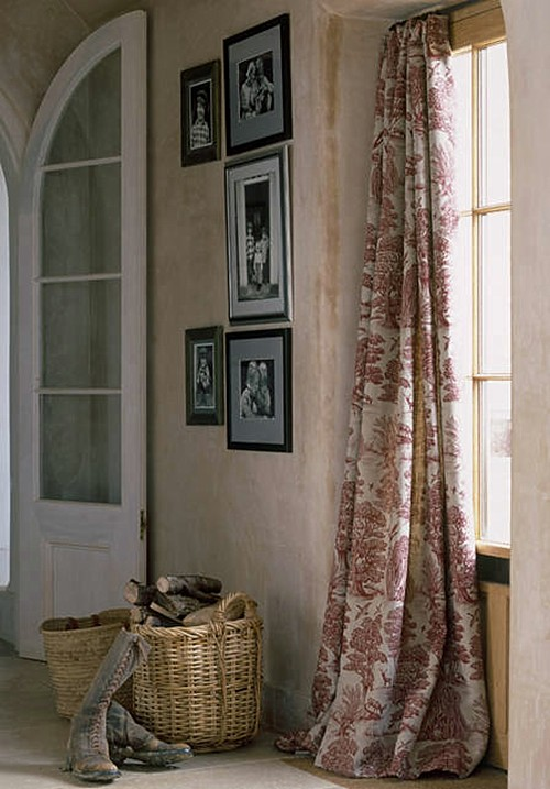 wall-decor-curtain-panel-home-decorating-ideas-english-decor.jpgeclecticrevisited.jpg