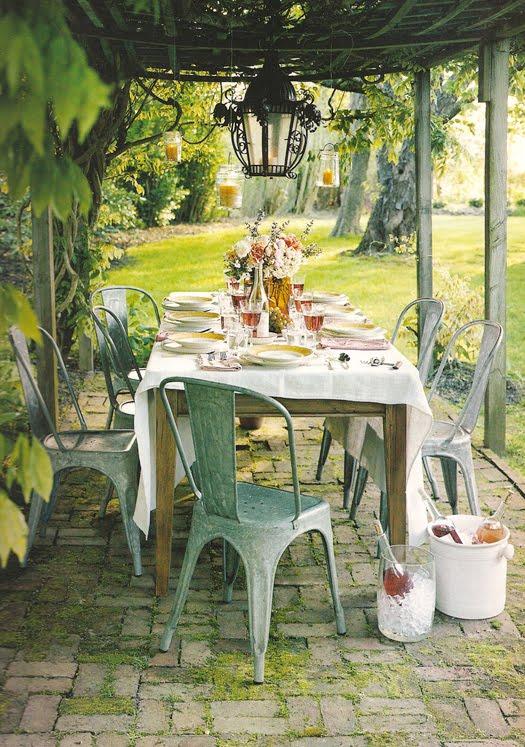 via_gardenrooms14Dress Design Decor.jpg