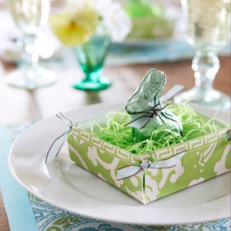 Easter-Table-Setting-Craft-fb.jpg