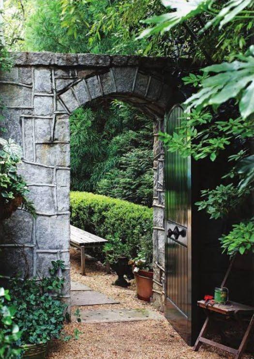 atlanta homes and lifestyle mag4.bmpgreigedesign.jpg