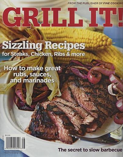 grillit.jpgrevised.jpg