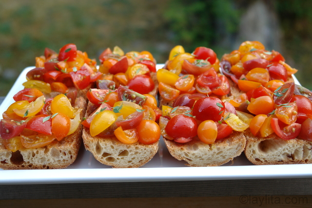 Tomato-bruschetta-recipe-2.jpg