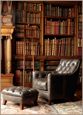 antique-leather-books.jpg