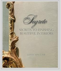 Decorating books-Segreto Finishes.jpg