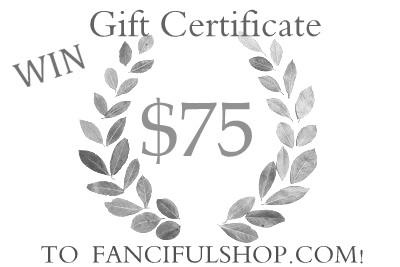 fancifulLaurel_Wreath.jpg