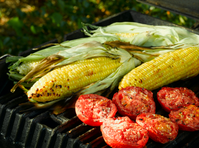ua-grilled-sweet-corn-1507.jpg