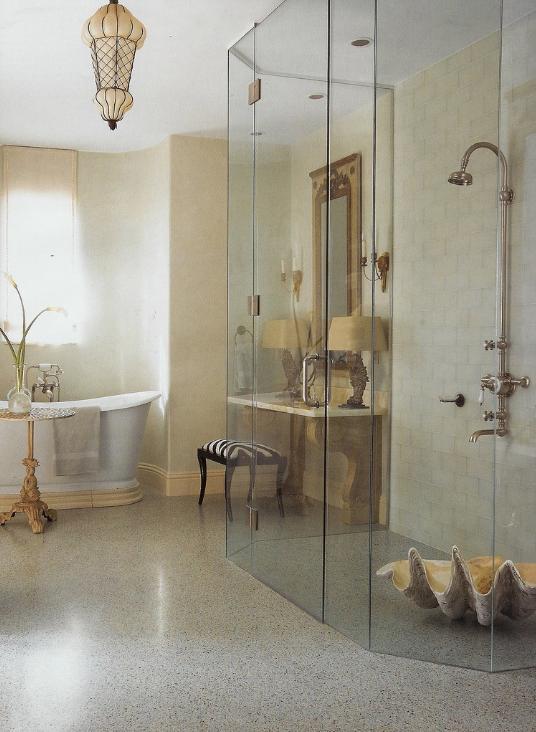barry-dixon-shower.jpg