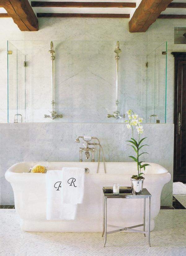 veranda-carrara-mosaic.jpg