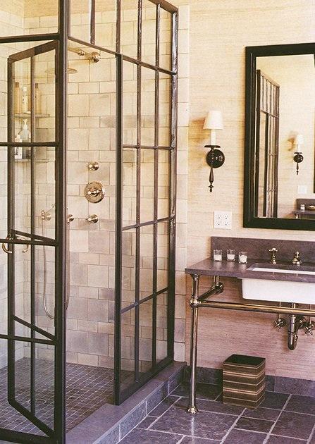 steeldoors.shower.remodelista.jpg