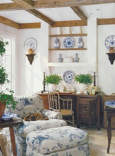 wallshelf.veranda.jpgjessica.jpg
