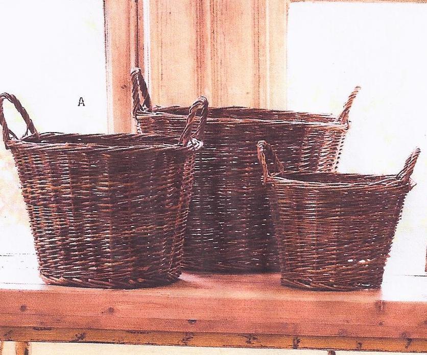 Image (260).jpground willow baskets.jpg