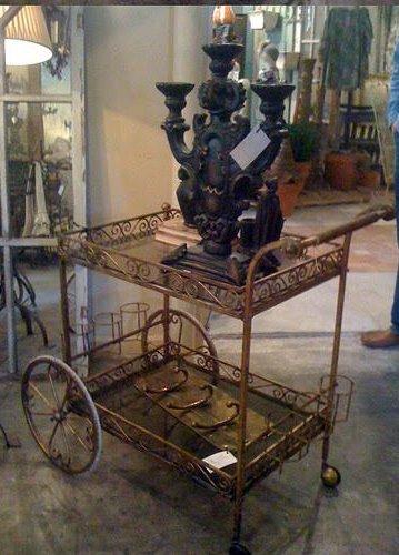 photo.JPGbar cart - Copy.JPG