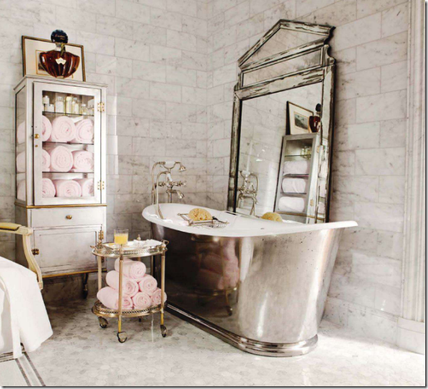 bathroom-from-cote-de-texas-betty-lou-phillips.png