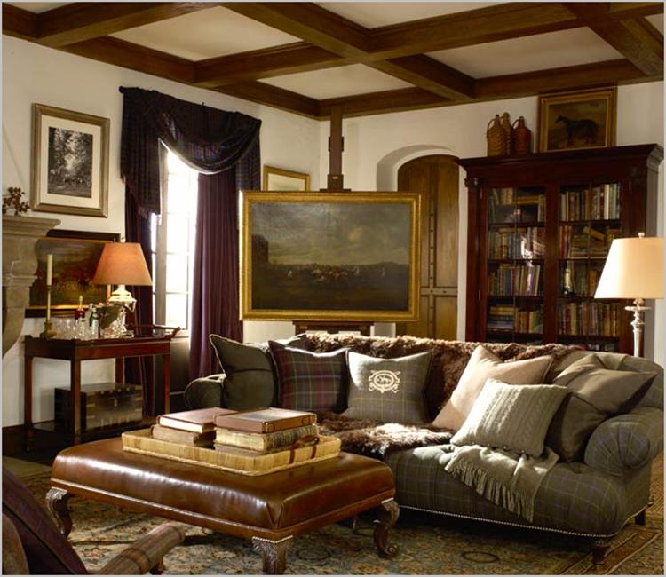 ralph-lauren-living-room-decorating-ideas.pngeclecticrevisited.png