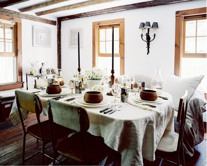 white-dining-room-decorating-ideas-eddieross-via-the-new-victorian-ruralist-via-eclectic-revisited.jpg