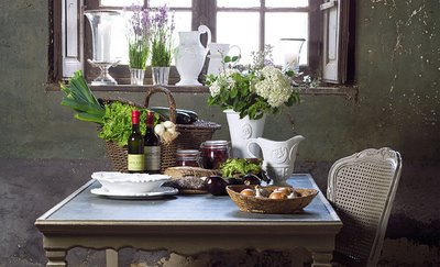French country style 2 google.jpg