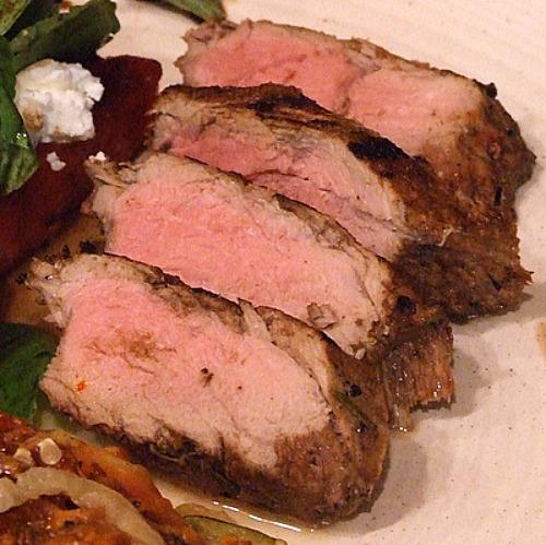 Balsamic-Rosemary-Grilled-Pork-Tenderloin.jpgrecipegirl.jpg