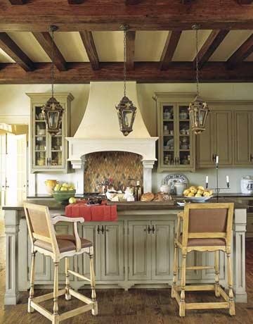 3-cozyisromantic-kitchen-1207-xlg.jpghousebeautiful.jpg