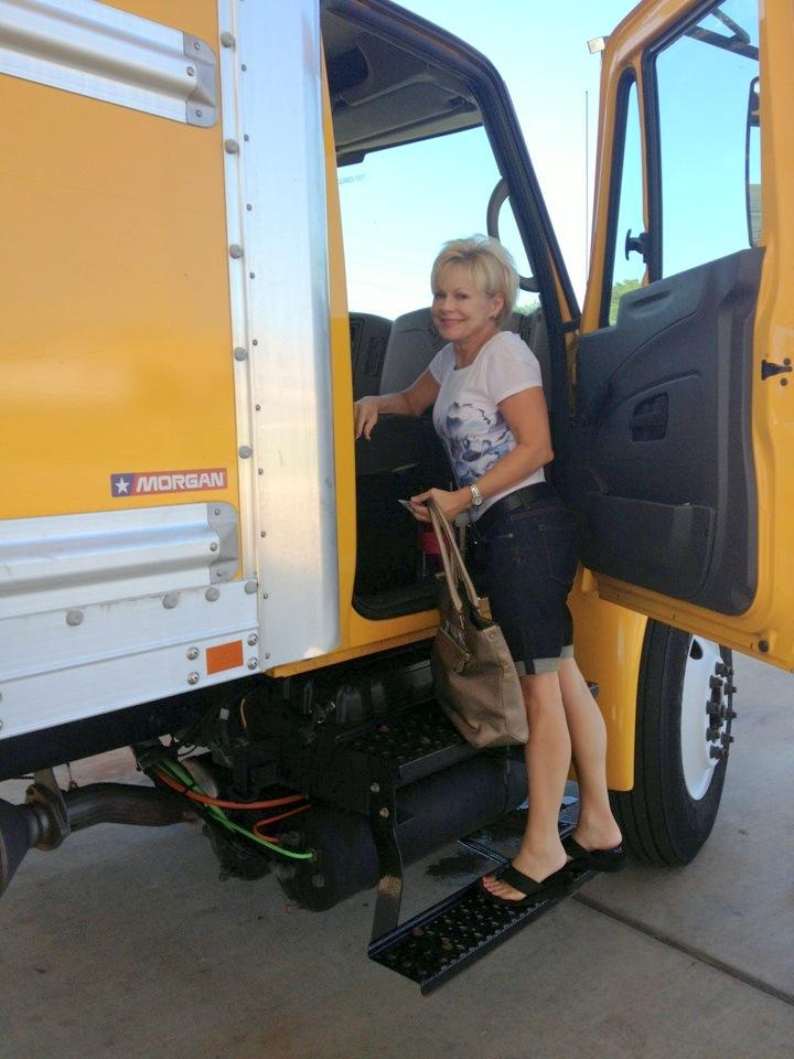 photo (2).JPGtalena.truck.jpg