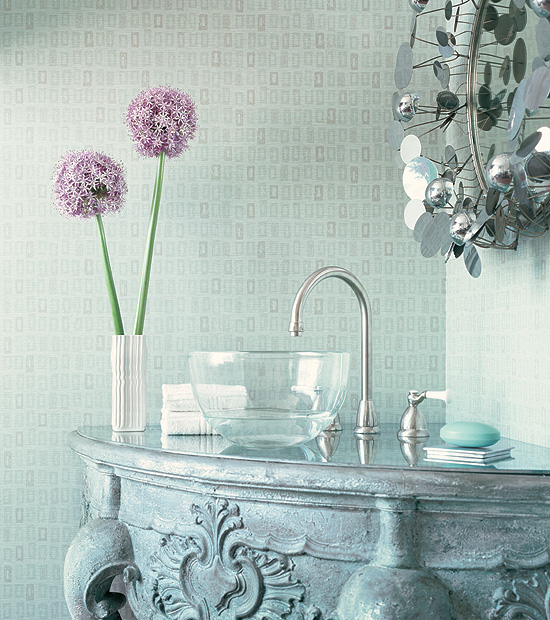blue-decor-powder-room.jpgnew.eclecticrevisited.jpg