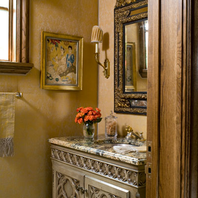 Front-Powder-Room_9125_l.jpgsouthernaccentsshowhouse.jpg