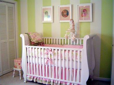 nurseries-ellamomma-pink-and-green_lg.jpgallthingstickledpink.jpg